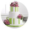 cake design roma